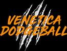 Venetica Dodgeball